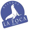 Helados La Foca